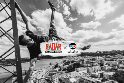 coupdepouce_ulule_hittheroad_projet_crowdfunding_RADAR_cover_article_Base_72dpi