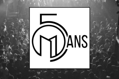 openminded-party-anni-5ans-lamachine-soiree-club-foule-cover_format_desktop_300dpi