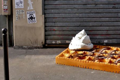 eatme-streetart-food-gauffre-lork