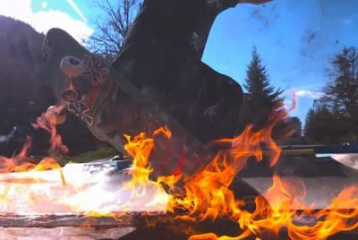 skate-feu-darendyk-planches-burn