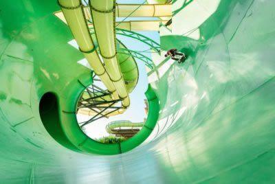 atlantis-aquaventure-alexsorgente-dubai-skaters