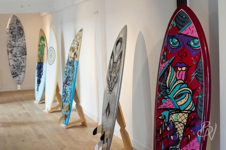 Bleu-noir-paris-biarritz-tattoo-art-shop-gone-surfing-10-