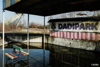 dadipark-dadizele-urbex-parc-attraction-abandon