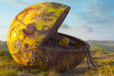 filip-hodas-hoodass-art-science-fiction-urbex-3D-virtuel-pop-culture-RADAR_cover_article_Base_72dpi