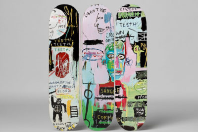 skateroom-board-skate-art-collection-RADAR_cover_article_Base_72dpi