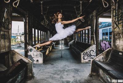 littleshao-photo-danse-hiphop-ballerine-radar-envol