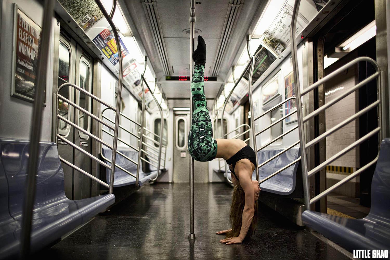 ballet092 - Entrez dans la danse avec le photographe Little Shao