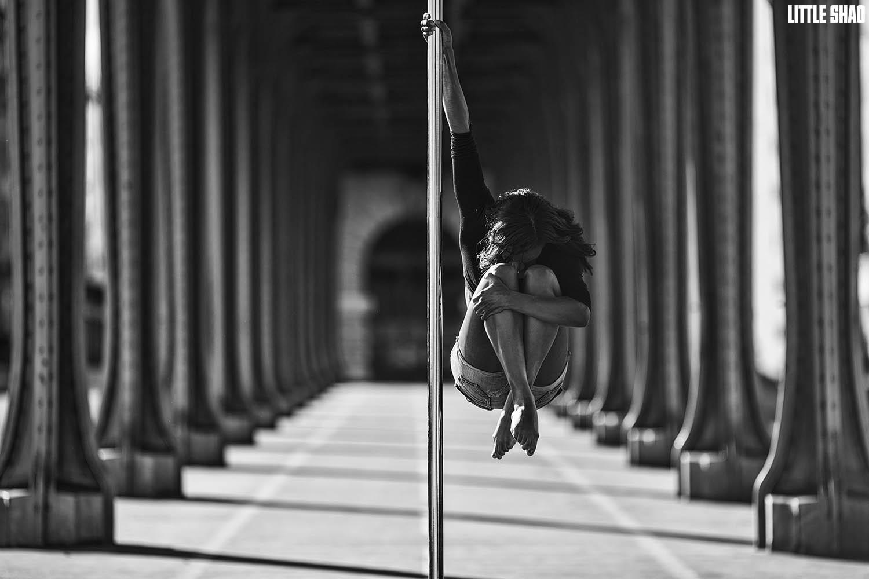 ballet113 - Entrez dans la danse avec le photographe Little Shao