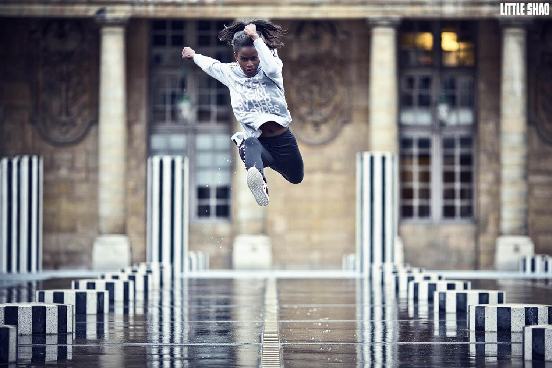 dancer131 - Entrez dans la danse avec le photographe Little Shao