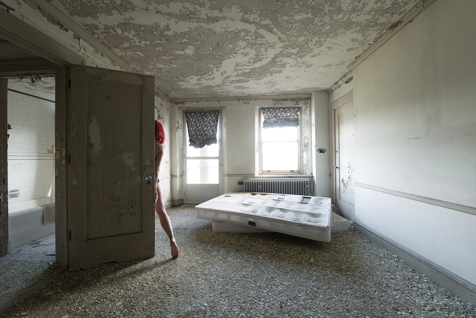 spooky hotel 3jpg - - Urban Escape -