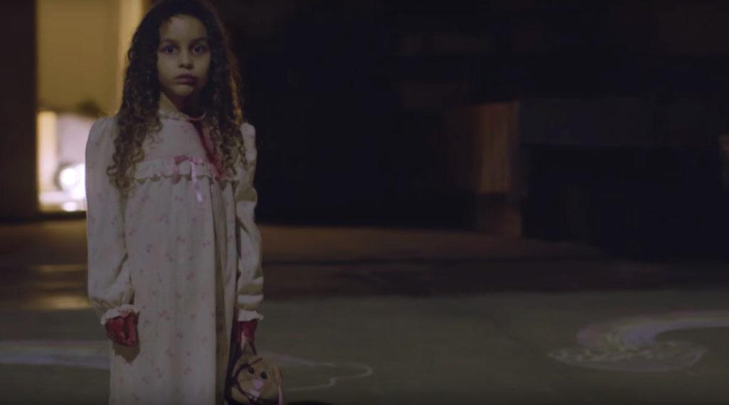 Rap Game x Halloween: ces clips qui nous font froid dans le dos !