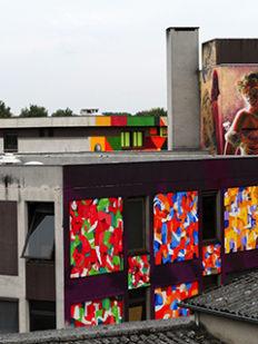 streetartcity_cover_formatmobile_300dpi