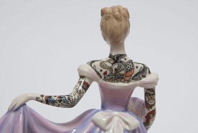 jessicaharrison-poupee-porcelaine-tattoos-oldschool-art-cover_lien_facebook