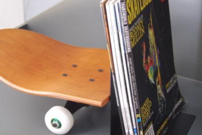 kdos10coverformatdesktop300dpi 400x268 - 10 idées cadeaux bien street à glisser sous le sapin !