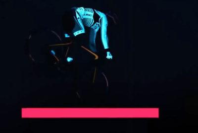 roadbike_cover_format_desktop_300dpi