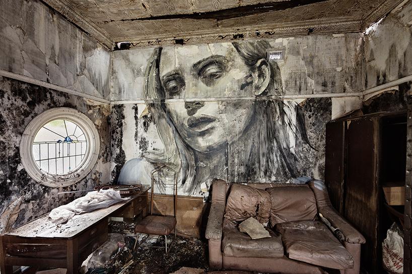 rone-empty-abandoned-buildings-street-art-designboom-03
