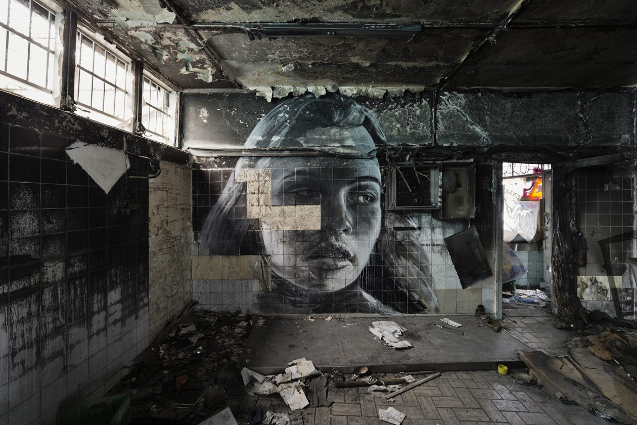 rone-street-art-portrait-03-1260x840