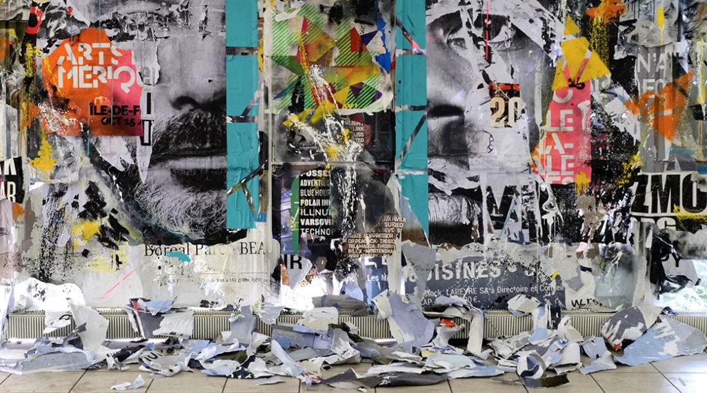 Joachim Romain Scratch paper