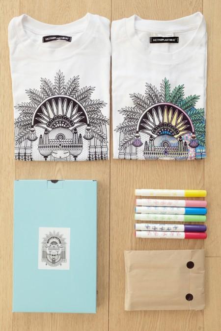 kokotee - Des idées de cadeaux cools à offrir à Noël aux amateurs de tendances urbaines