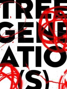 streetgenrations-arturbain-roubaix-expo