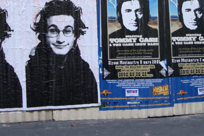 john hamon collage campagne art streetart autopromo campagne affichagesauvage coverformatdesktop300dpi 400x268 - John Hamon
