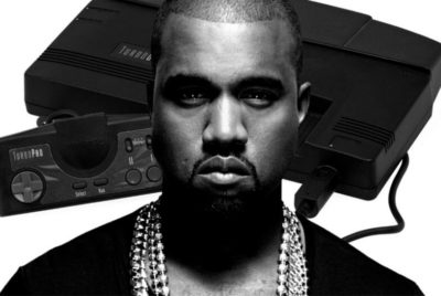 rap-hiphop-kanyewest-facts-console-videogames-gta-mario-donkeykong-sample-2_cover_format_desktop_300dpi
