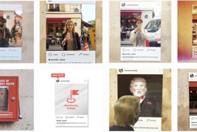 encoreunestp-instagram-selfie-miroir-like-hashtag-envoyer-jonsnow-cover_format_desktop_300dpi