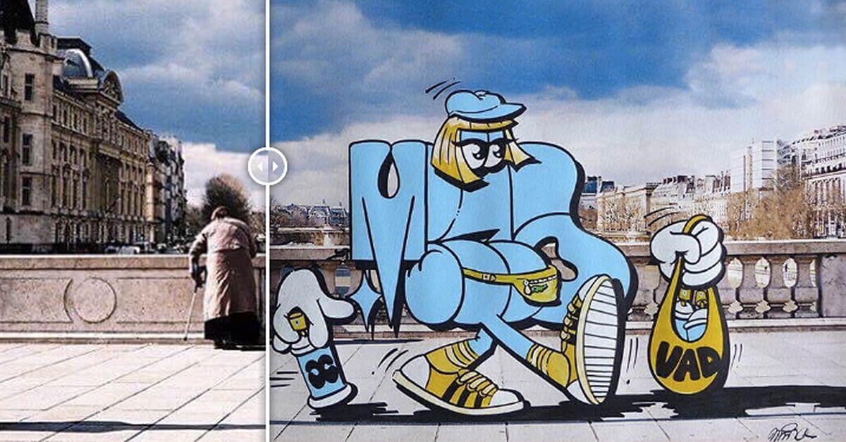 potograff konas94 tealer photo agentique custom mina tag coverlienfacebook - Save the date :