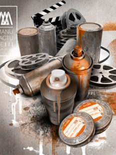 spray-festival-manufacture111-film-streetart-graffiti-mini