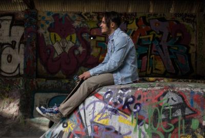 urbex-jeanpantaleo-skate-Marseille-LaCaverne-tags-graffitiIMG_7023