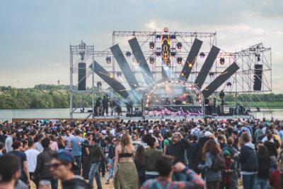 MarvellousIslandfestivalmusiqueelectrotorcyparismaievenementsceneDJRADARcoverarticleBase72dpi 400x268 - Marvellous Island, le festival électro qui fait du bruit