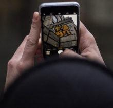 Top 5 des applis cools pour explorer la street culture