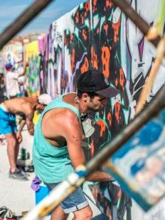 calligraffit-festival-streetart-urbain-marseille-plagesduprado-graff-artiste