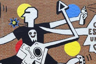 cecinestpasungraffiti-arte-webserie-streetart-VLP-graff-murale-skate-bombe-chien-guitare-cover_format_desktop_300dpi