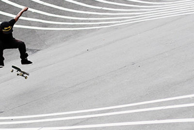 ecoleskate skateur prof soniaziegler suede coverformatdesktop300dpi 400x268 - Une école de skate a (enfin) ouvert