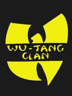 wutangclan-groupe-hiphop-expo-wulab-paris-LaPlace-mai-Paris