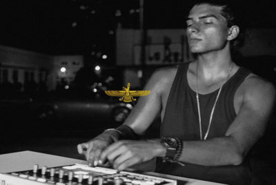 ASADI_Persian_Trap_Music_hiphop_musique_traditionnelle_RADAR_cover_article_Base_72dpi