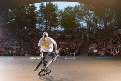 FISE_Montpellier_sports_extremes_festival_international_BMX_freestyle_RADAR_cover_article_Base_72dpi