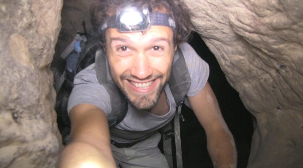 Urbex series #08 : Mamytwink vous invite à vivre l'une des ses Explorations Nocturnes en temps réel ! [interview]