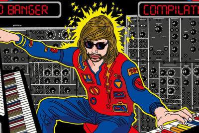 ed-banger-100-compile-RADAR-illustration-cover-busyb-synthe