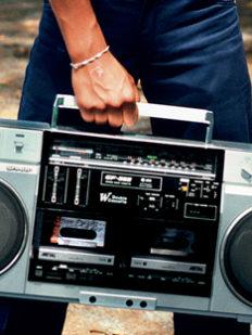 hiphop agedor event evenement expo exposition mac marseille mairadio 232x309 - Hip Hop un âge d'or, #EXPO