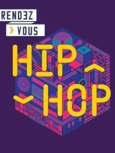 rendezvous_hiphop_evenement_event_festival_urbain_mai_france_logo