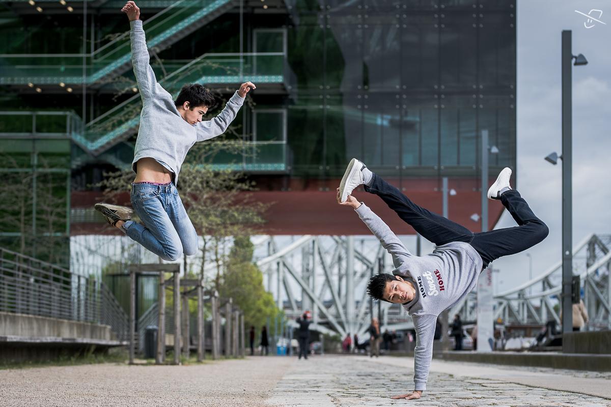 thephotoacademyformationphotowalkdanseurbainestreethiphopphotographie - Photowalks, des virées urbaines pour booster ses compétences en photo