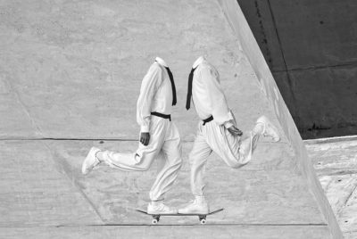 Fabiano_Rodrigues_Photographie_Noir_Blanc_Skate_Architecture_Ratsrepus_RADAR_cover_article_Base_72dpi