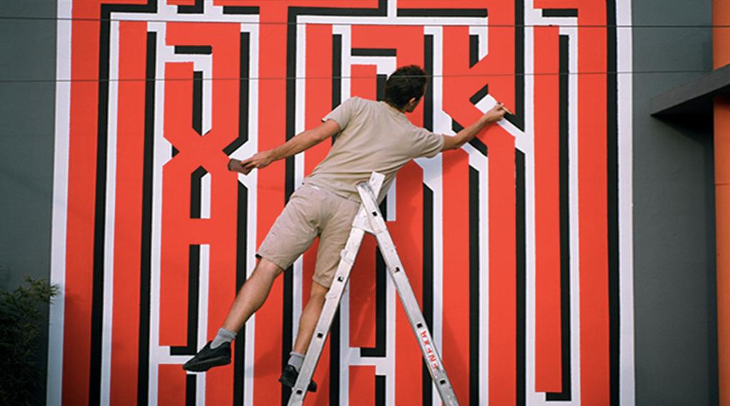 Le MAUSA, premier musée français dédié à l'art urbain