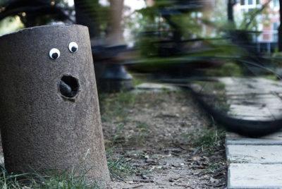 Vanuy_Krastev_bulgarie_sofia_eyebomber_eyebombing_yeux_decor_urbain_ville_RADAR_cover_article_Base_72dpi