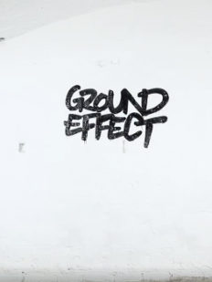 birthday_ground_effect_street_artistes_expositon_anniversaire
