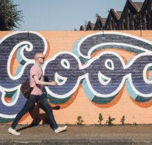 Cet été, partez sur la route des festivals de street art