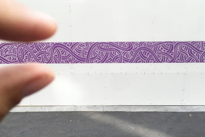 jordane-saget-street-art-craie-dessin-rue-ville_RADAR_cover_article_Base_72dpi
