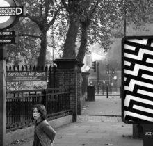 Jordan Seiler : et si le street art remplaçait les affiches publicitaires ?